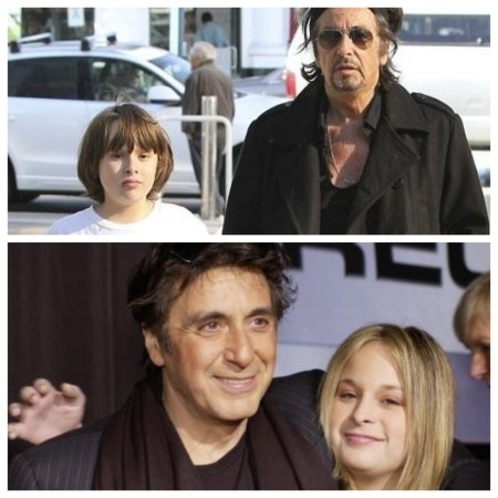 Omri Katz, a former child star, is known for Hocus Pocus, Dallas, Eerie Indiana, and so on. Know your net worth, wife, TV shows.
