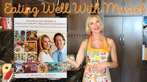 Andy Hubbard Bio, Married, Wife , Children, Net Worth, Earnings