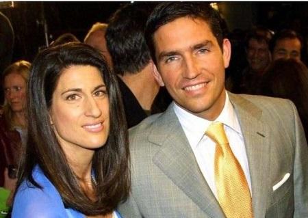 Kimberly Brook Organic, Age, Husband, Children, Net Worth