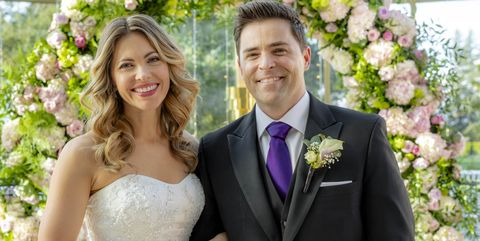 Do Anson Mount And His Wife Darah Trang Share Any Children?